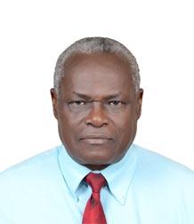 Dr. Elly Katabira