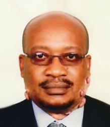 Edward Kataika