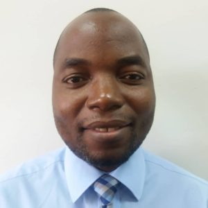 Dominic Nkhoma