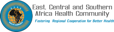 East, Central and Southern Africa Health Community