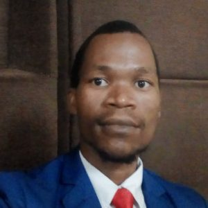 Emmanuel Mnjowe
