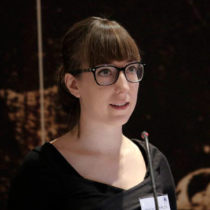 Jessica Ochalek