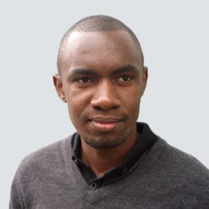 Oliver Kaonga