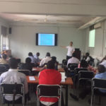 Research Planning / Training Courses in Uganda, Kenya and Tanzania