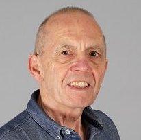 Peter C Smith