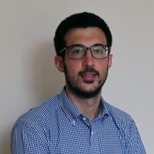 Francesco Ramponi