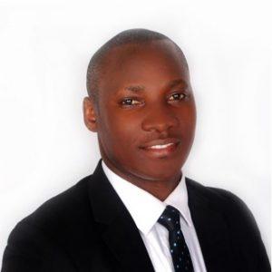 Richard Ssempala
